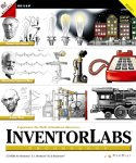 InventorLabs