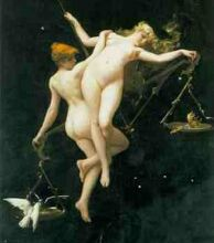Luis Ricardo Falero
