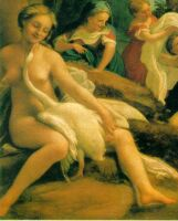 Correggio